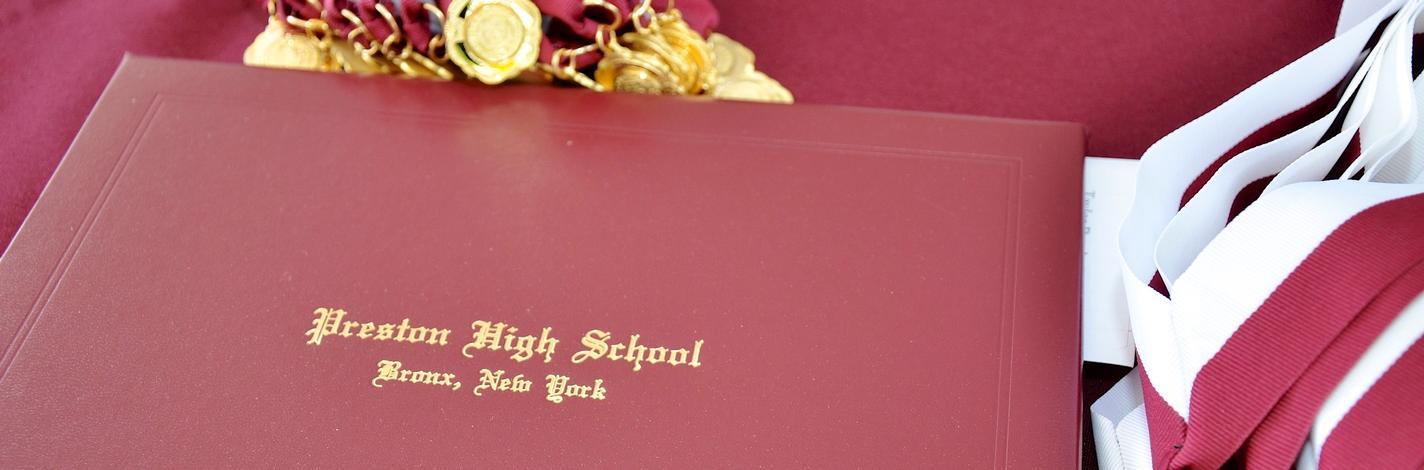 Congrats, Grad!